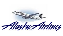 Description: http://www.cyclealaska.com/sites/default/files/Alaskaair.jpg
