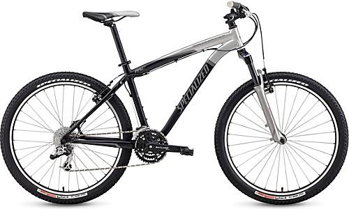 Bikes Hybrid Sirrus hybrid bikes or